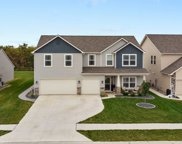 12769 Shearwater Run, Fort Wayne image