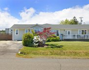 270 Stanford W Ave, Parksville image
