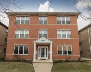 5709 West Lawrence Avenue Unit 2W, Chicago image