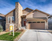 3368 Goodyear Street, Castle Rock image