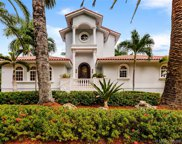 1541 S Agua Ave, Coral Gables image