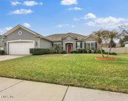 3051 ORCHARD WALK LN, Green Cove Springs image