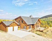4734 S Co Road 5, Fairplay image