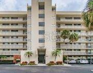 2617 Cove Cay Drive Unit 110, Clearwater image