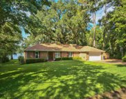 3217 Heather Hill, Tallahassee image