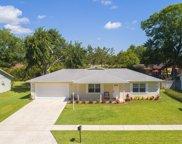 784 Little Pine Drive, South Daytona image