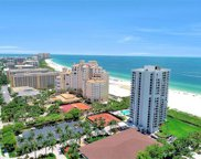 300 Collier Blvd Unit 1003, Marco Island image