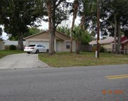 452 8th Street, Holly Hill image