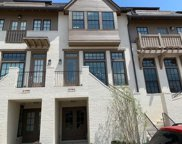 6795 Encore Boulevard Unit 141, Sandy Springs image