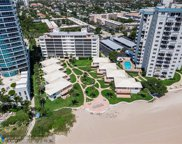 1530 S Ocean Blvd Unit 6, Lauderdale By The Sea image