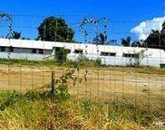 87-1430A Paakea Road, Waianae image
