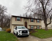 425 Westgate  Drive, Cleves image