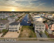 219 E 2nd Street, Ocean Isle Beach image