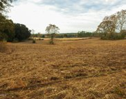 35 Ac Highway 63, Lucedale image