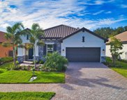 2805 62nd Avenue E, Ellenton image
