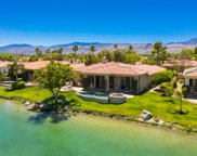 207 Loch Lomond Road, Rancho Mirage image