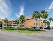 720 N Waccamaw Dr. Unit 302, Garden City Beach image