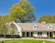 202 Cleft Rd, Mill Neck image