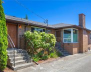 855 NW 85th Street, Seattle image
