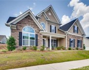 174  Butler Drive, Mooresville image