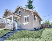 1210 S 45th Street, Tacoma image