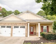 147 Mercer Lane, Cartersville image