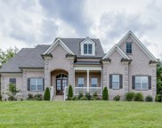 1053 Granbery Park Drive, Brentwood image