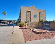 1241 N 48th Street Unit #216, Phoenix image