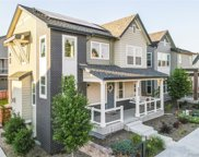 8924 Yates Drive, Westminster image