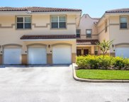 200 Riverview Bend S Unit 912, Palm Coast image