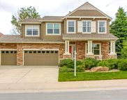 4307 Lilly Gulch Trail, Castle Rock image