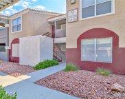 5055 Hacienda Avenue Unit 2155, Las Vegas image