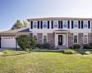 5266 Tasselberry  Drive, West Chester image