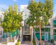 914 N West Knoll Dr, West Hollywood image