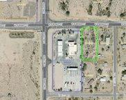 25019 W Durango Street Unit #3, Buckeye image