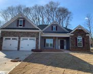 509 Forest Edge Court, Simpsonville image