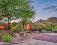 6544 N 43rd Place, Paradise Valley image