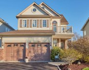 101 Breakwater Dr, Whitby image