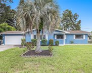 2180 College Drive, Clearwater image