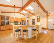 8398 Double Tree Ln, Redding image