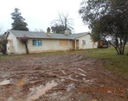17871 Strawberry Ln, Anderson image