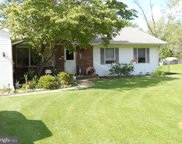 6 Hance Dr, Cookstown image
