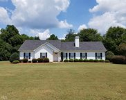 629 Honey Creek Road, Mcdonough image