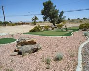 9867     4th street, Victorville image