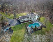 117 Murray  Drive, Chester image