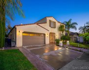 1445 Canoe Creek Way, Chula Vista image