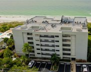 420 Gulf Boulevard Unit 101, Indian Rocks Beach image