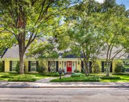 9428 Spring Hollow Drive, Dallas image