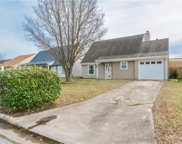 2541 Hunters Run Trail, Southeast Virginia Beach image