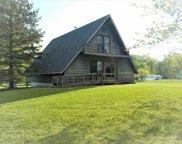 40 Ln 105 C Turkey Lake Lane, Lagrange image